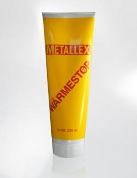Ref. 911 Pâte thermo protectrice Metallex